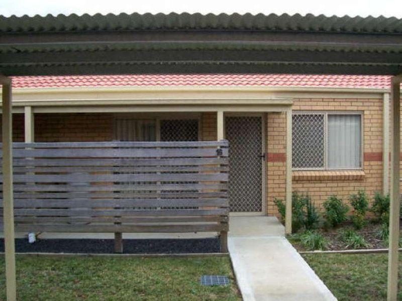 26/80 Queen Elizabeth Drive, Armidale, NSW 2350