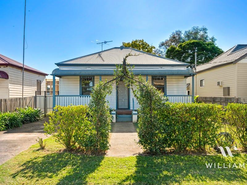 18 Gas Street, Singleton, NSW 2330