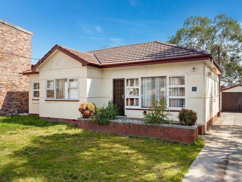 45 Dilke Road, Padstow Heights, NSW 2211