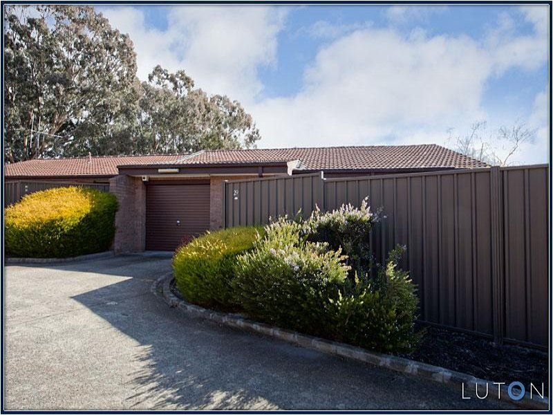 29/14 Marr Street, Pearce, ACT 2607