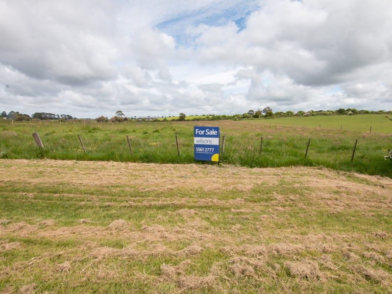 Lot 4, Harris Street, Panmure, Vic 3265