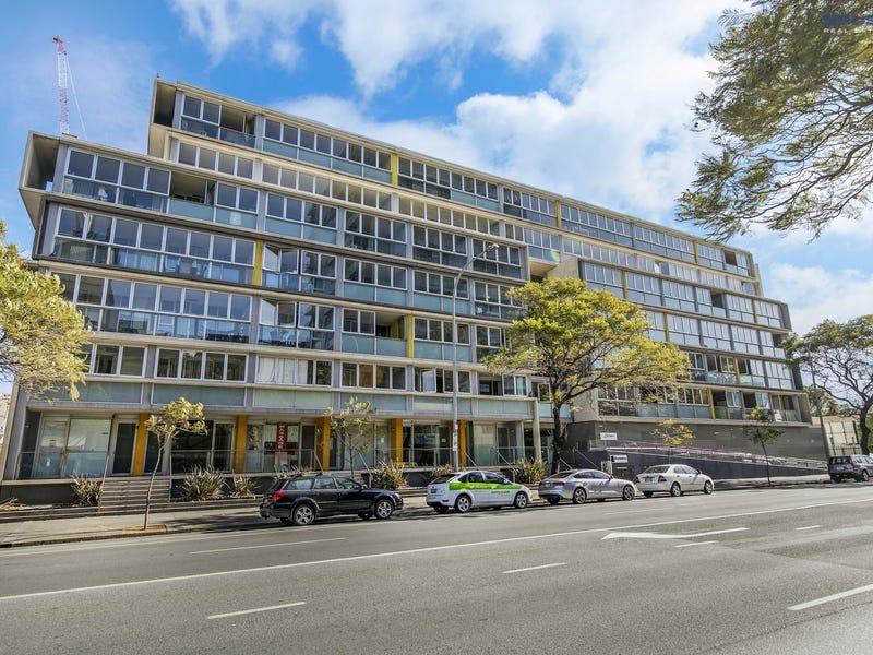514/185 Morphett Street, Adelaide, SA 5000