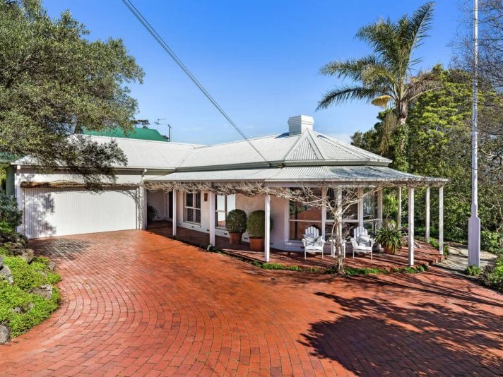 27 Herbert Street, Mornington, Vic 3931