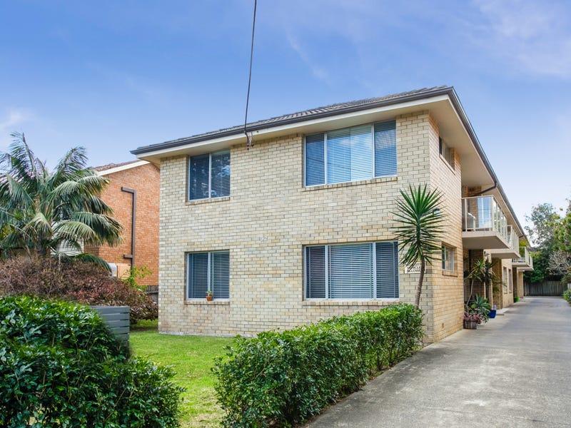 5/32 Seabeach Avenue, Mona Vale, NSW 2103