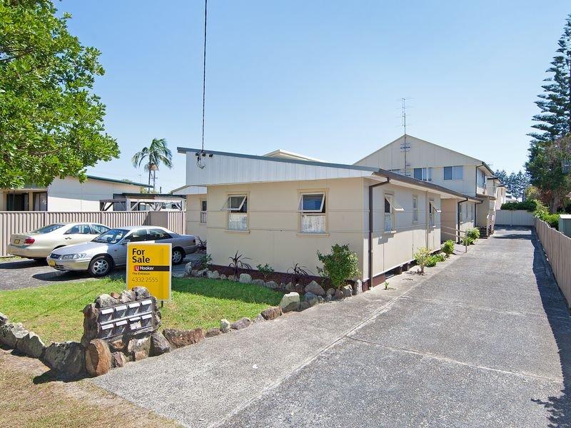 6 Yeddenba Avenue, Blue Bay, NSW 2261
