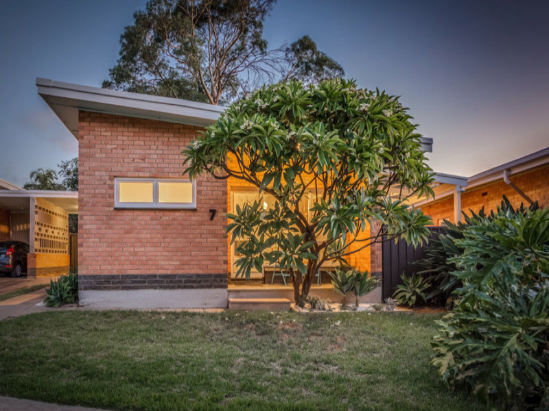 7/4 Butler Avenue, Lower Mitcham, SA 5062