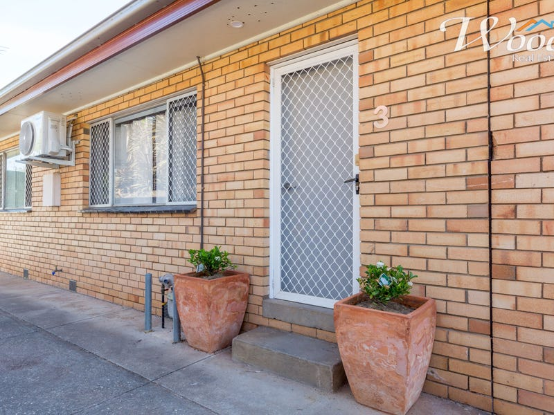 3/531 Abercorn Street, South Albury, NSW 2640