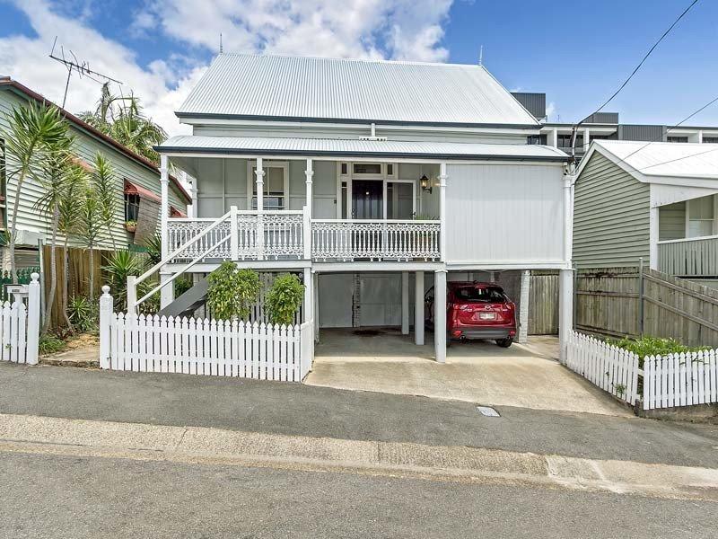 30 menzies street petrie terrace qld 4000 property details for 242 petrie terrace brisbane
