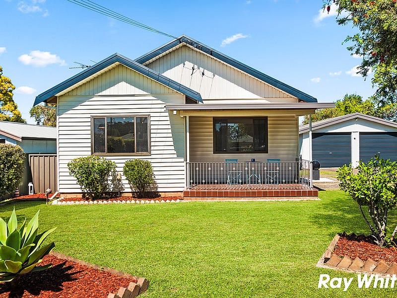 244 Cornelia Road, Toongabbie, NSW 2146