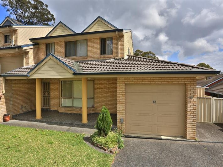 4b Wickham Road, New Lambton, NSW 2305