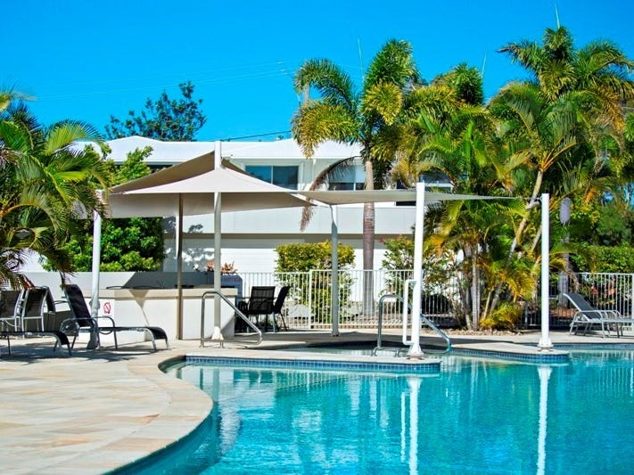 U13/6 Suncoast Beach Drive, Mount Coolum, Qld 4573