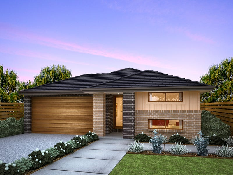 2 Annabelle Boulevard (Bentley Park), Keysborough