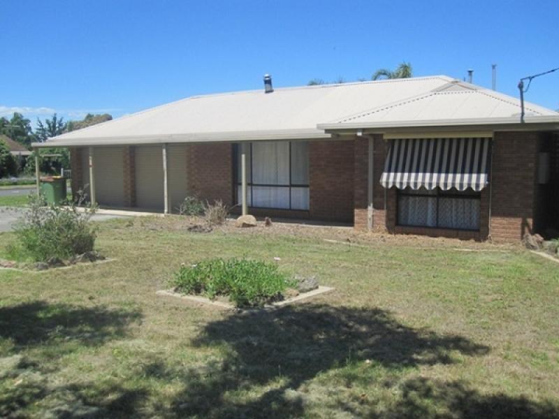 73 Howlong Road, Burrumbuttock, NSW 2642