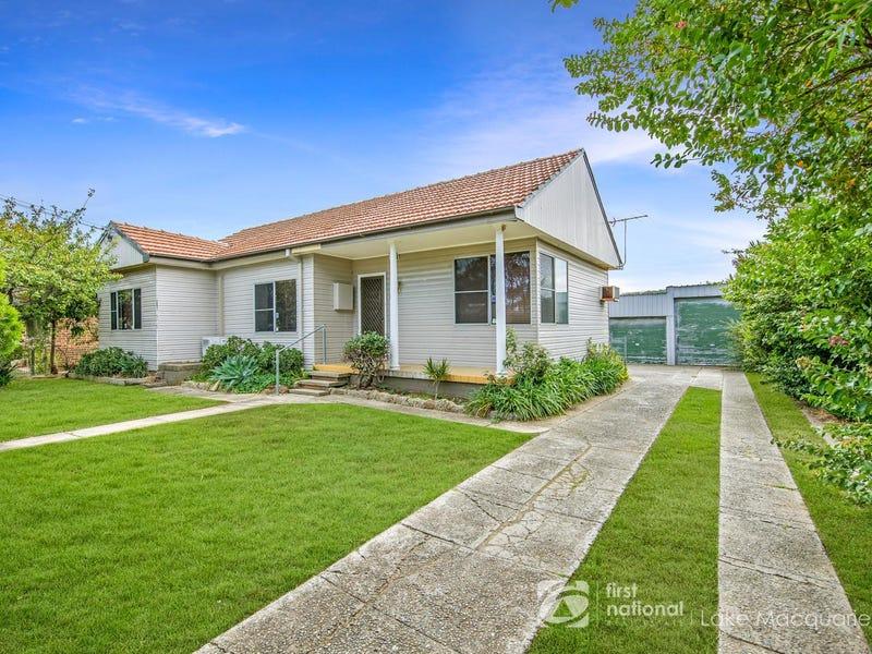 16 Oakville Road, Edgeworth, NSW 2285