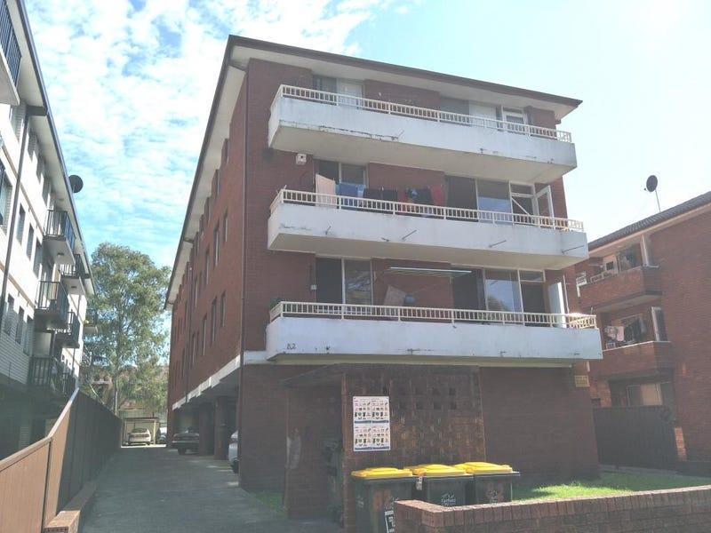 12/82 Harris Street, Fairfield, NSW 2165