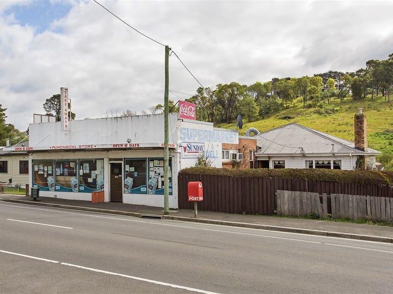 57 Punchbowl Road, Punchbowl