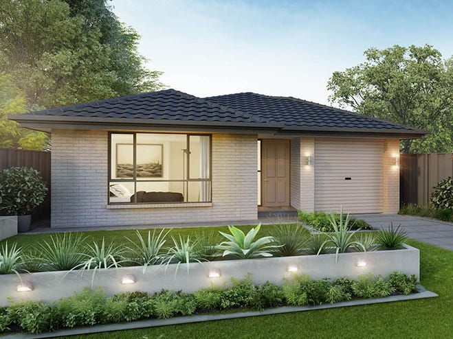 Lot 223 Cherry Avenue 'The Orchard', Direk, SA 5110