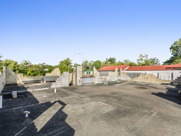 67 Marina Drive, Bushland Beach, Qld 4818