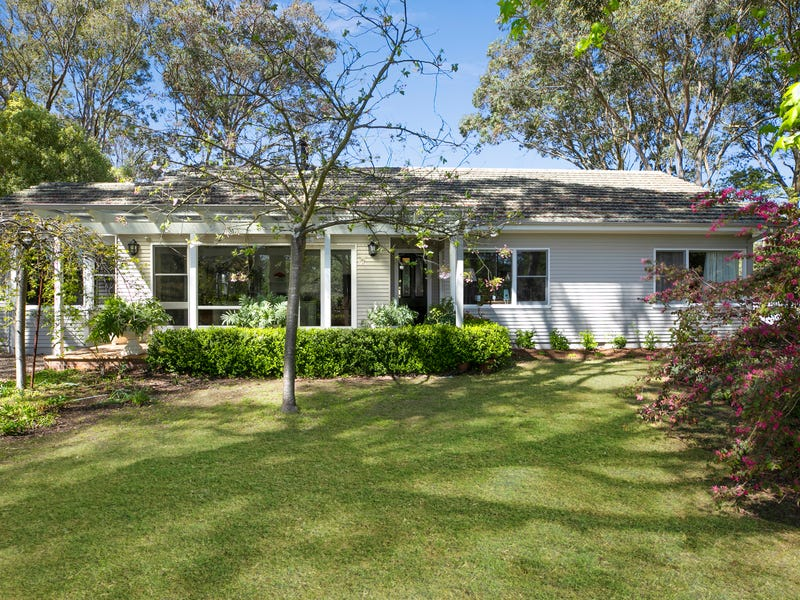68-70 Mount Road, Bowral, NSW 2576