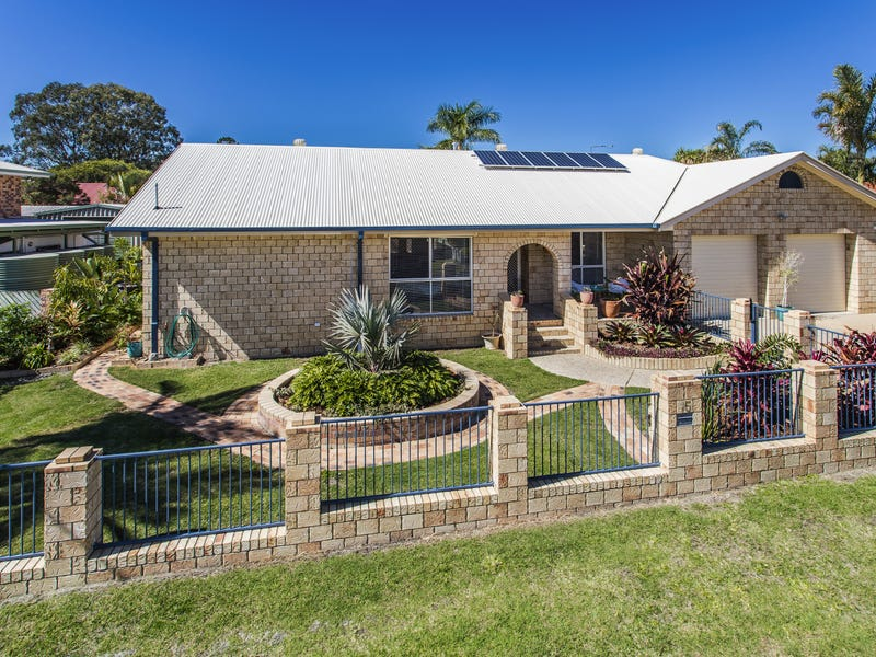 15 Blanche Ct, Rothwell