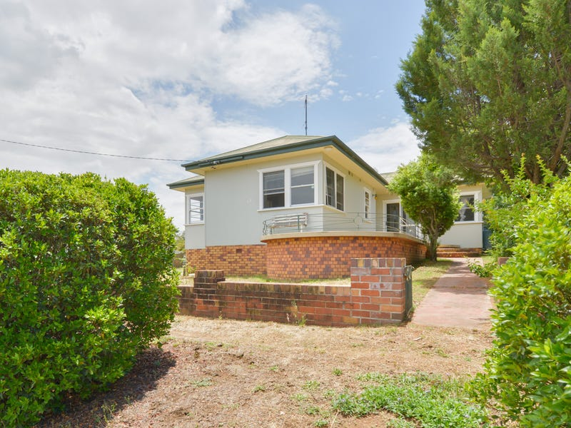 13 George Street, Tamworth, NSW 2340