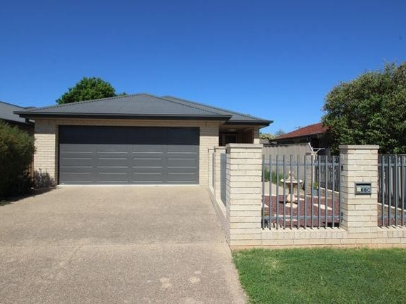 66C Hurley Street, Cootamundra, NSW 2590