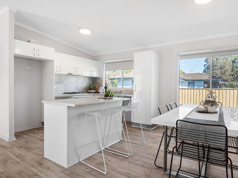 20 Teece Street, Weston, NSW 2326