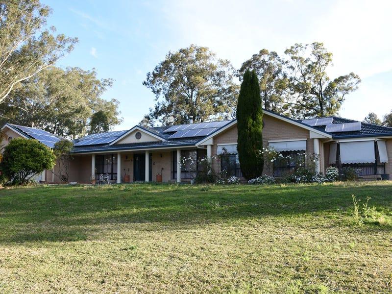 5 North Esk Drive, Seaham, NSW 2324