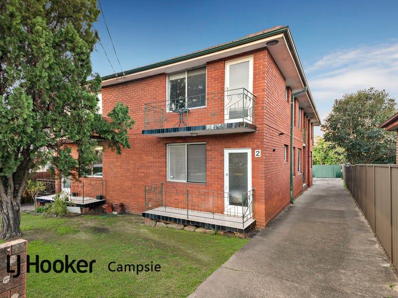 2 Neale Street, Belmore, NSW 2192