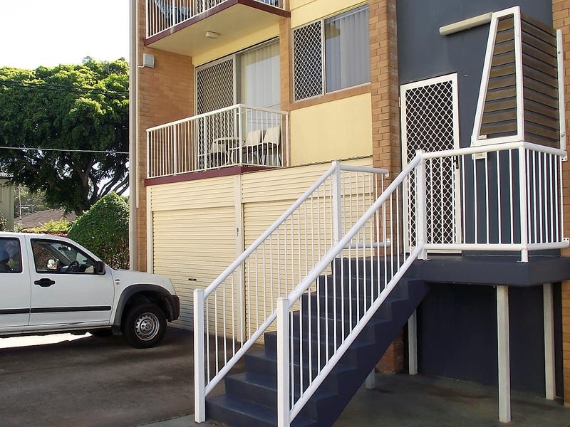 3/40 Prince Edward Pde, Redcliffe, Qld 4020