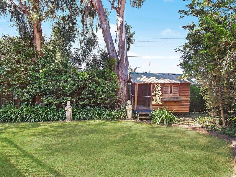 33 Malvern Avenue, Roseville, NSW 2069