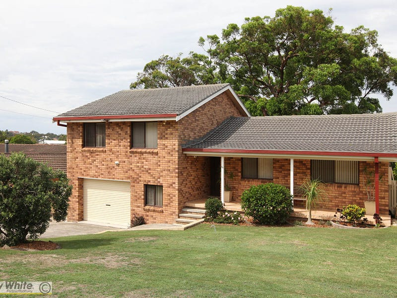 44 Likely Street, Forster, NSW 2428