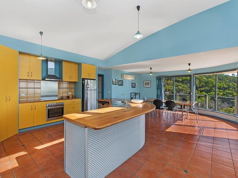 16 Panoramic Drive, Cape Bridgewater, Vic 3305