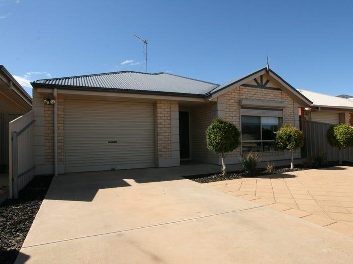 30a Abbott Drive, Kadina, SA 5554