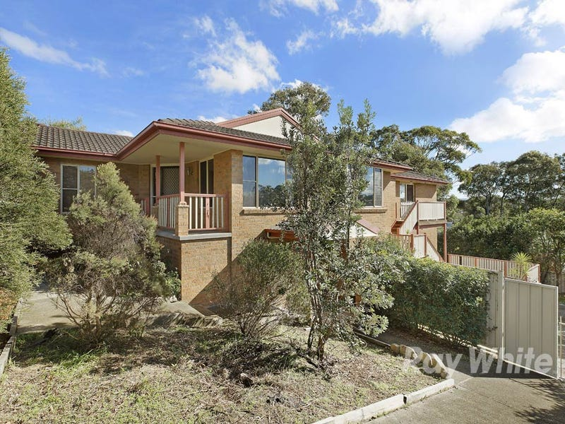 5 Eagle Close, Woodrising, NSW 2284