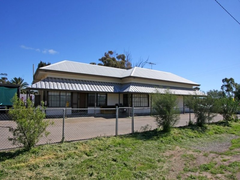 32 Main North Road, Templers, SA 5371