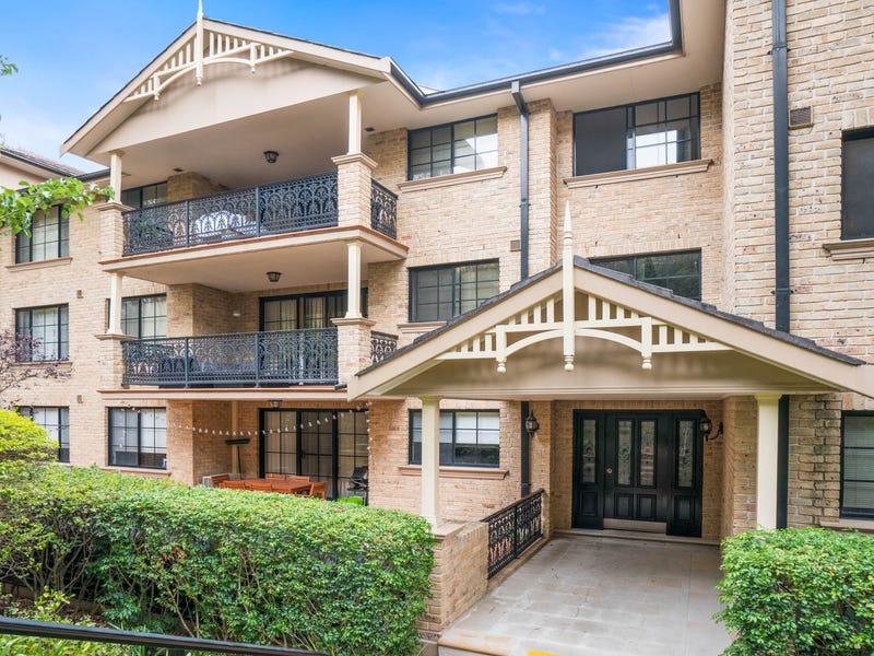 G14/6 Schofield Place, Menai, NSW 2234