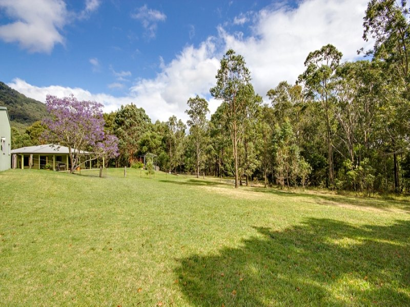 1400 Leggetts Drive, Brunkerville, NSW 2323