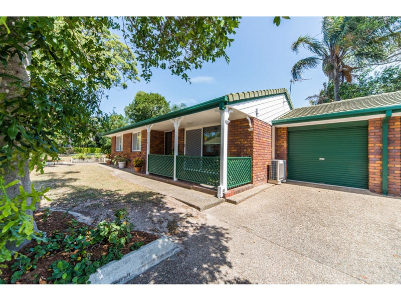 13/176 Oxley Drive, Coombabah, Qld 4216