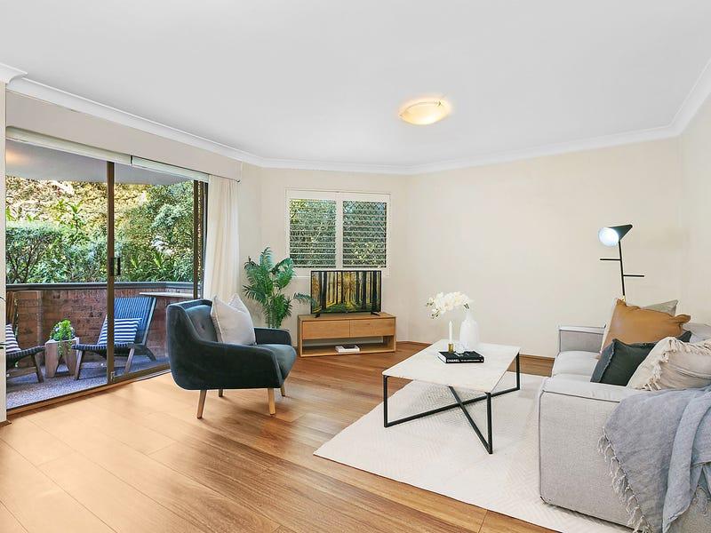 7/2 Parkes Road, Artarmon, NSW 2064
