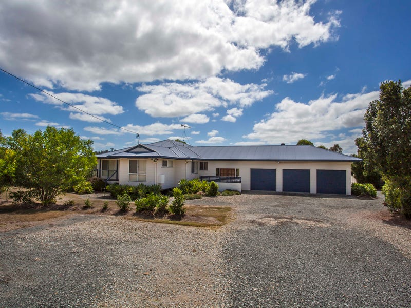 7 Tea Tree Court, The Palms, Qld 4570