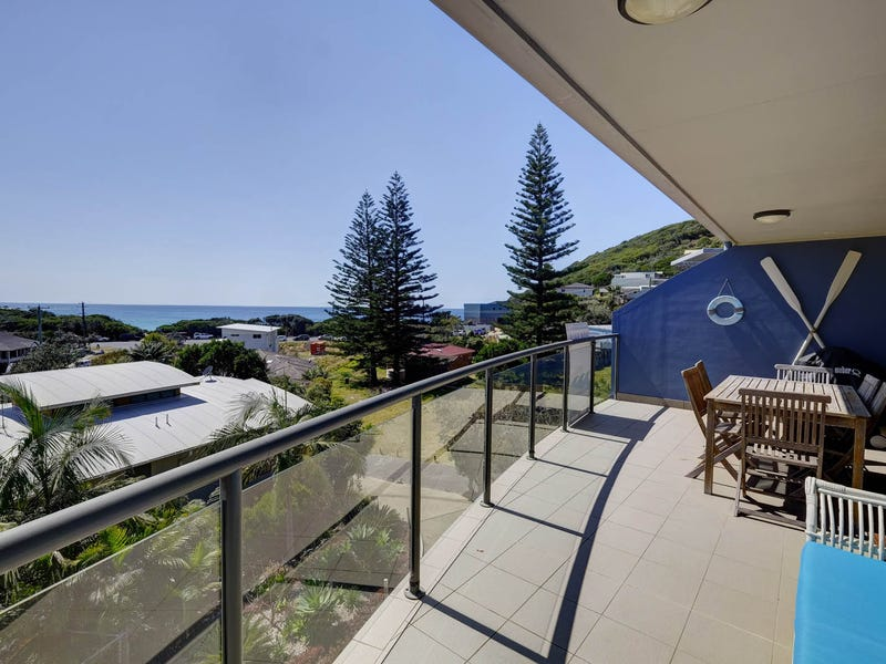 2/9 Redgum Road, Boomerang Beach, NSW 2428