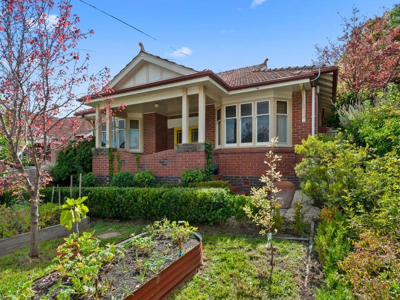19 Pirie Street, New Town, Tas 7008