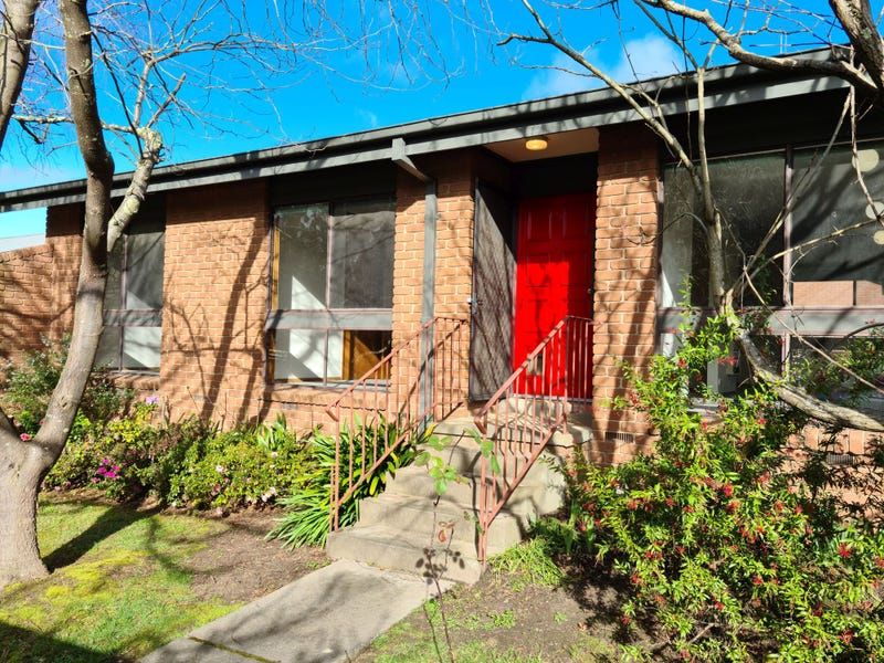 1/2 RIDGWAY- UNDER CONTRACT-, Mirboo North, Vic 3871