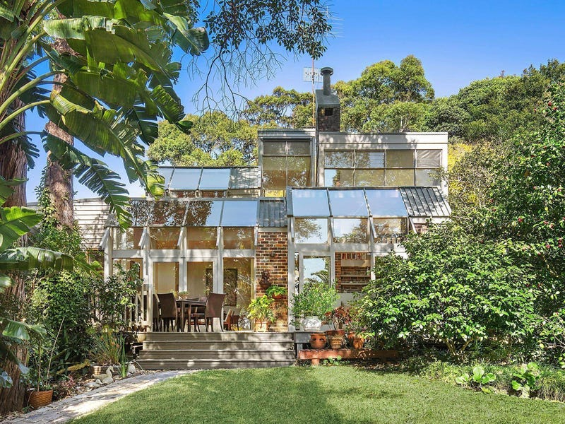 2011 Pittwater Road, Bayview, NSW 2104