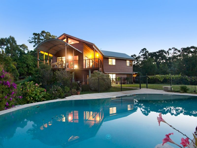 Address available on request, Cooran, Qld 4569