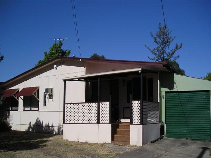 78 Lurline Avenue, Gilles Plains, SA 5086
