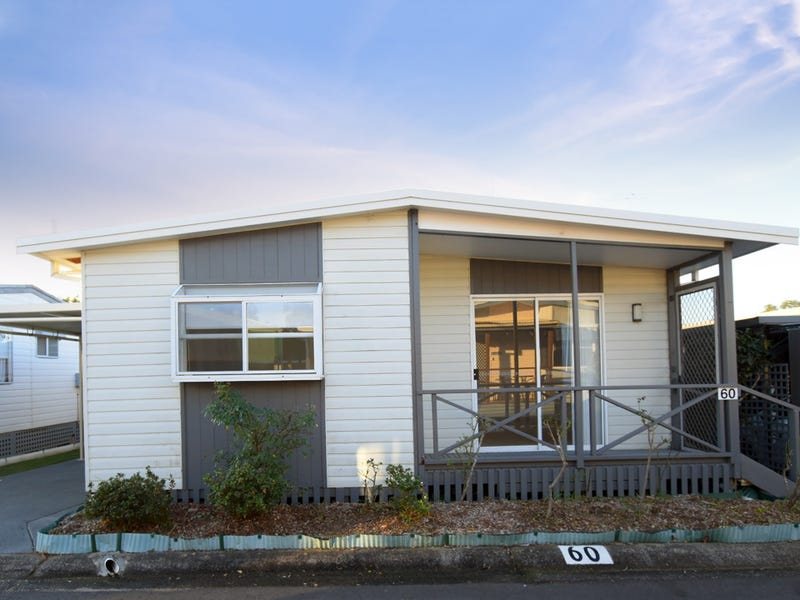 60/4 Gimberts Road, Morisset, NSW 2264