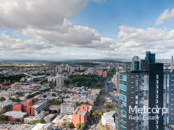4704/27 Therry Street, Melbourne, Vic 3000