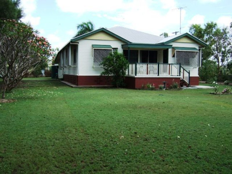 Address available on request, Ayr, Qld 4807